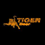 Tiger-logo
